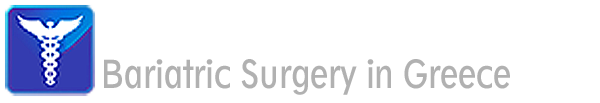 Dr Nikolas Valsamidis Minimal Invasive Surgery, Adjusted Gastric Band, Mini Gastric Bypass, Sleeve Gastrectomy, R & Υ Gastric Bypass | Νικόλαος Βαλσαμίδης Νικόλαος Βαλσαμίδης Eλάχιστα Eπεμβατική Xειρουργική, Χειρουργική Παχυσαρκίας,παχυσαρκία